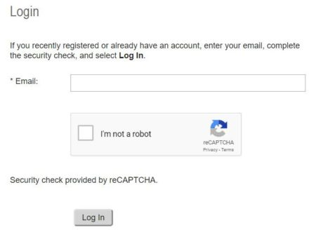 www edd ca gov disability login