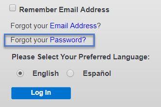 rr webmail login