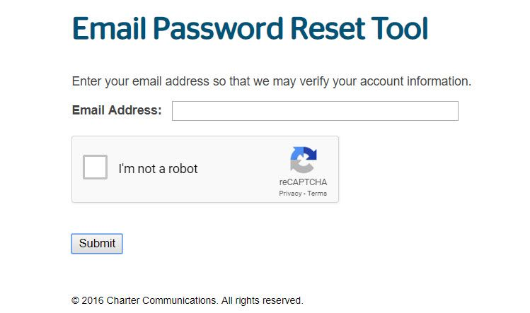 www rr com log in
